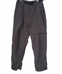 The North Face Convertible Nylon Pants - Men's